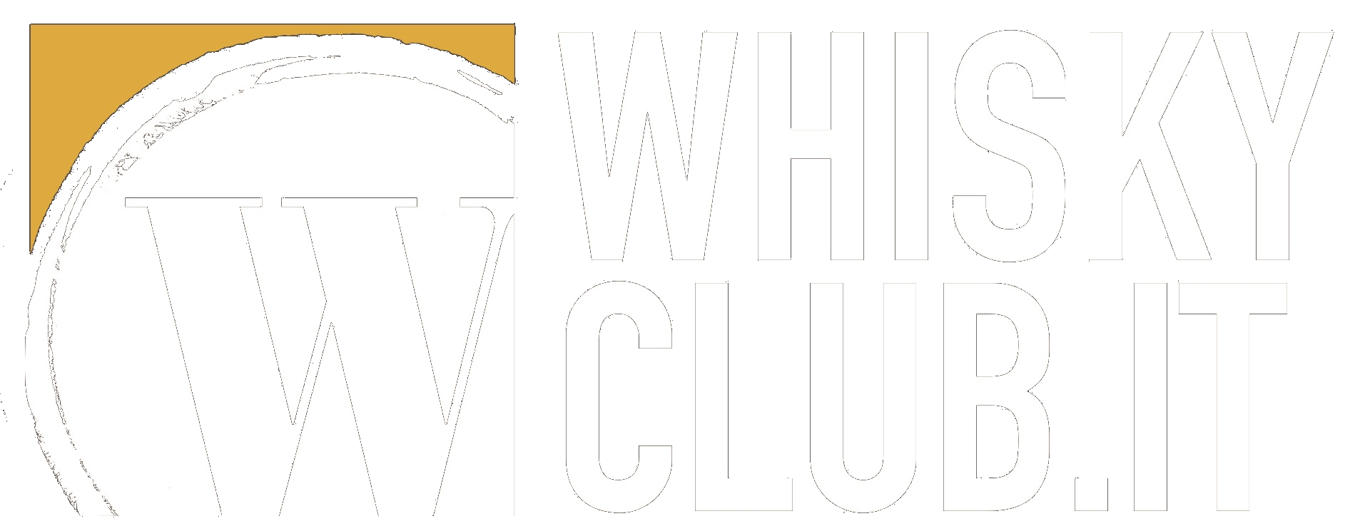 Whisky Club Italia